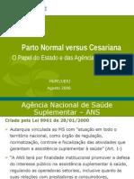 44 Congresso Cientifico Pedro Ernesto