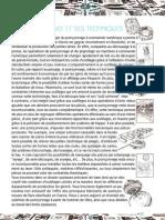 176-Ouv dossier poinconnage.pdf