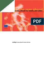 cycling_en[1].pdf