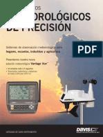 2010 Spanish Weather Catalog (1)