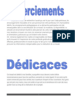 236179679-pfe-2014_2.pdf