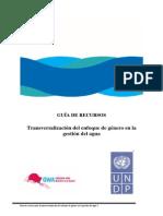 resourceGuide_Spanish-TRANSVERSALIZACION DE GENERO ENE EL AGUA.pdf