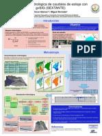 simulacion_hidrologica_caudales_estiaje.pdf