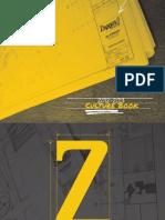 Zappos Culture Book 2012