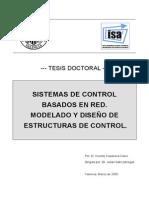tesisUPV2252.pdf