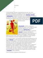 Hormonios Ortomoleculares Ortomolecular 5