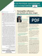 BAC54.pdf