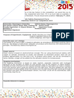 JOB SAFETY ASSESSMENT FORM.doc