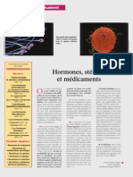 PHA54.pdf
