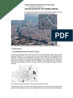 2042[1].pdf
