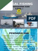 Ilegal Fishing Edit