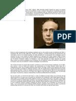biografía de Pedro Poveda Castroverde.docx