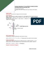 Exercicios Experiencias Matematicas 03