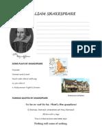 Shakespeare_handout.pdf