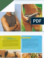 6-day-supermodel-slimdown-plan-brazil-butt-lift.pdf