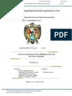 metrado de cargas-PDF.pdf
