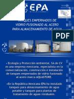 PresentacionEPA.pdf