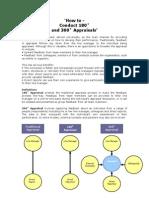 180-360 performance appraisal.doc