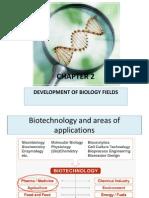 20130304150351Chapter 2.pdf