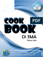 4.Cook Book