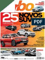 Turbo Nº 402