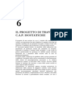 Appunti Di c.a.p 6 Guyon