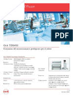 oc%E9 tds450 st.pdf