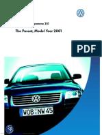 passat__year_2001.pdf