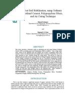 30 (2).pdf