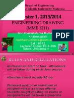Class 1_MME1211.ppt