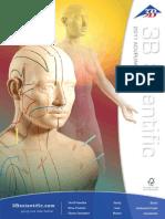 3B_acupuncture.pdf