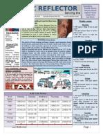 FinAL News Paper