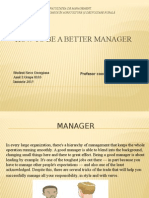 How to be a better Manager.SAVA GEORGIANA.pptx