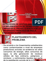 sustentacionseminario-110523180539-phpapp01.pptx
