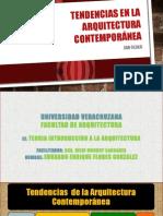 tendenciasenlaarquitecturacontemporaneajancejka-140410215853-phpapp02.pptx