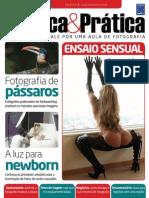 Fotografe Tecnica & Pratica Nº 43