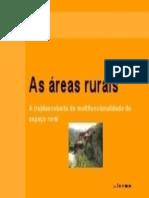 areas rurais