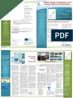 Inga3d Newsletter 2