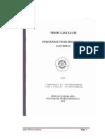 PTM_dan_Alat_Berat.pdf