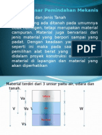 slide-dasar-e28093-dasar-pemindahan-mekanis-iv1.pptx