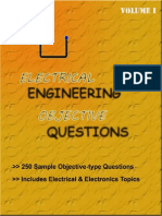 Ee Objective q 1