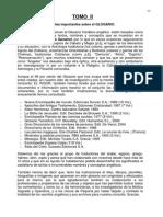 sp_60.pdf