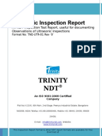 Ultrasonic-inspection-NDT-sample-test-report-format.docx
