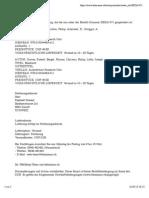Warenkorb - Lehmanns.ch.pdf