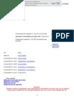 Oug 195_2005 - Privind Protecţia Mediului