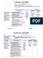 Plan de Leccion CCNN 7mo..doc