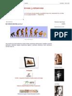 RECURSOS DIGITAIS, De a a Z - No Blogue Literatura 3 - Por JCcanoa