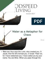 godspeedliving-141221143003-conversion-gate02.pdf
