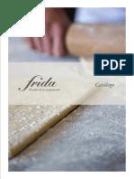 catalogo_frida.pdf