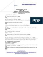 13469Chemistry extra questions.pdf